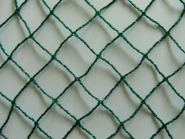 bird net: